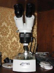 11-stereoscopio