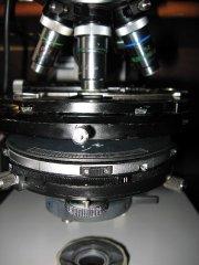 5-condensatore-universale