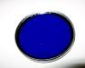 1-filtro-blu