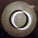 2-anelli-di-fase-non-allineati