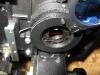 3-apertura-del-diaframma-condensatore