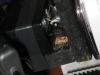 flash-e-vetrino-semiriflettente