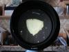 glarex-diatom