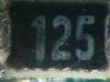 scheda-elett-4